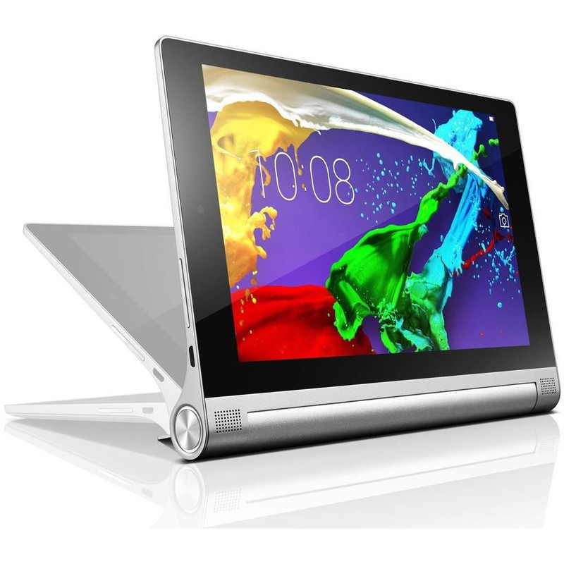 Планшет Lenovo Yoga Tablet 2 830F (59-427179)