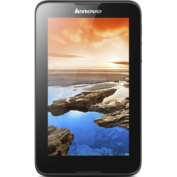 "Планшет Lenovo IdeaTab A3300 7"" 8GB 3G Black (59-426392)"