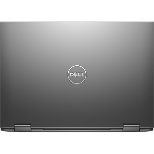 Ультрабук Dell Inspiron 5378 (5378-3031GRY-PUS) (NEW)