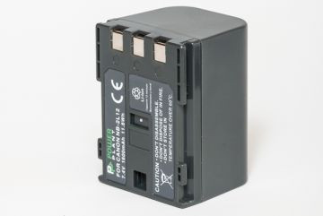 Aккумулятор PowerPlant Samsung IA-BP210E