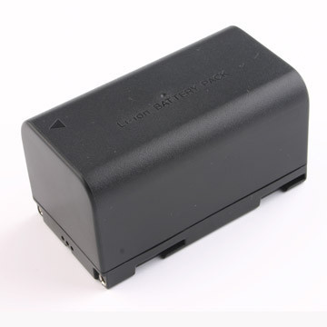 Aккумулятор PowerPlant Panasonic VW-VBD2 (4400 mAh) - DV00DV1091
