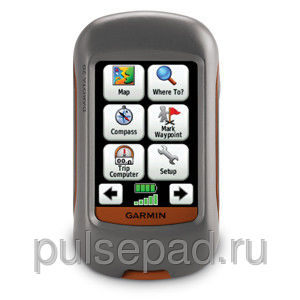 Garmin Dakota 10 + бонус