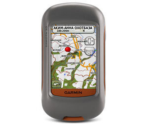 Garmin Dakota 20 + бонус