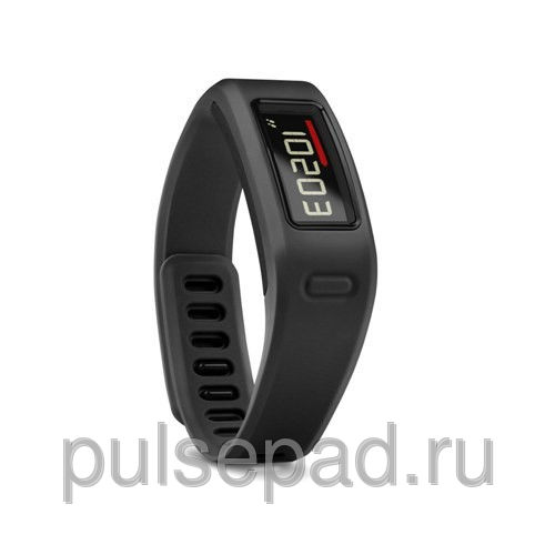Garmin Vivofit Black