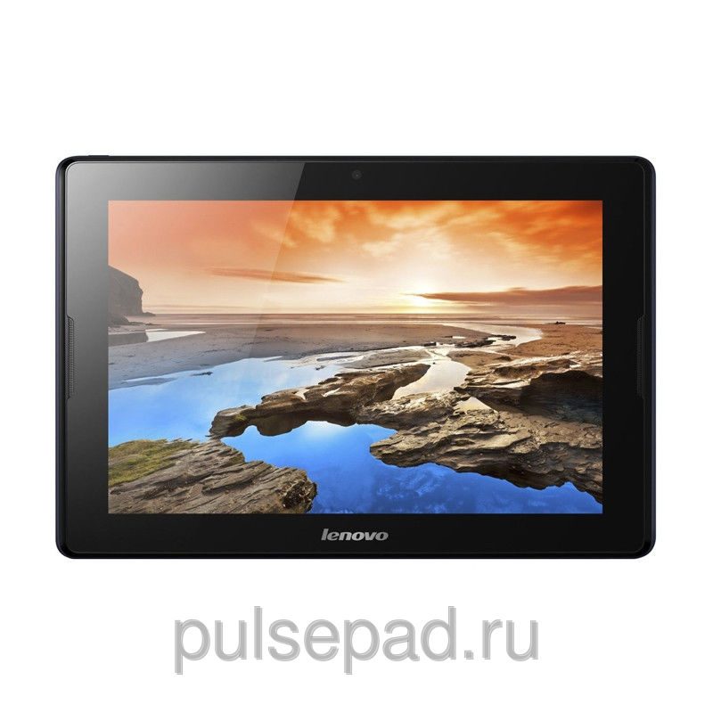 Планшет Lenovo IdeaTab A7600 16Gb (59-408879) c 3G Midnight Blue (EU)