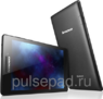 Планшет Lenovo Tab 2 A7-30 3G 16GB Black (59-435959)