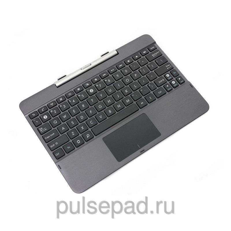 Док-станция ASUS Transformer Pad Mobile Dock AD03 (TF103 series, TF303 series)