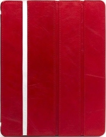 Teemmeet Smart Cover Red for iPad Air (SMA3303)
