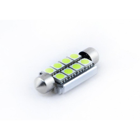 Габарит BREES T10x42 8SMD CAN (1шт)