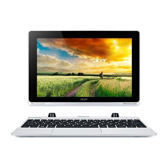 Планшет Acer Aspire Switch 10 32Gb + 500Gb DOC