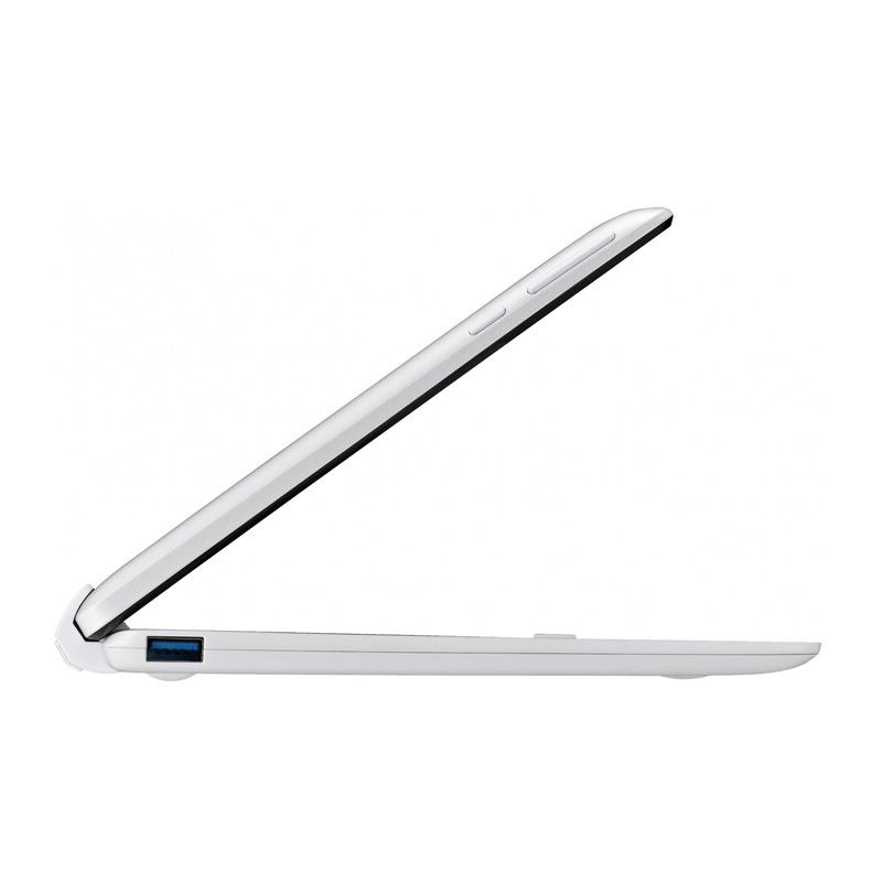 Планшет Asus Transformer Book TF100TA White (T100TA-DK052H) (RB)