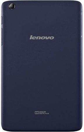 "Планшет Lenovo IdeaTab A5500 8"" 16GB Navy Blue (59-407837)"