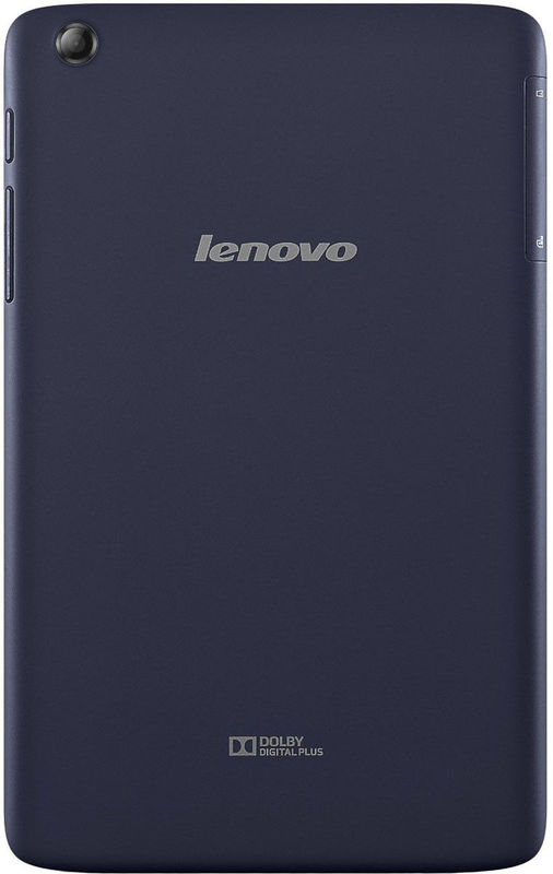 "Планшет Lenovo IdeaTab A5500 8"" 3G 16GB Navy Blue (59-407763)"