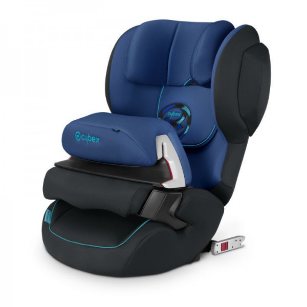 Cybex Juno 2-Fix True Blue