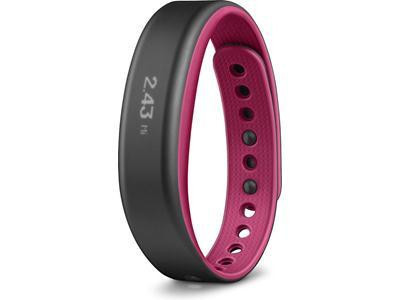 Garmin Vivosmart Berry Large 010-01317-13