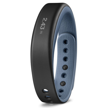 Garmin Vivosmart Blue Large 010-01317-14