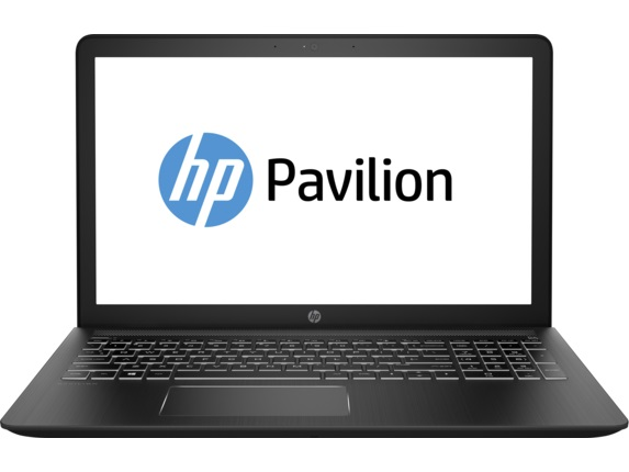 Ноутбук HP Pavilion Power 15-cb028nl (3FW52EA) (NEW)