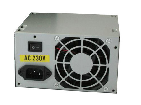 Блок питания Logicpower 450W FAN