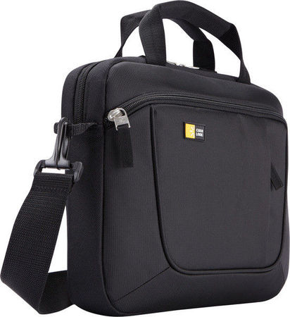 Сумка Case Logic AUA311 Black
