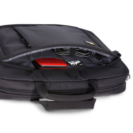Сумка Case Logic AUA-314 Black