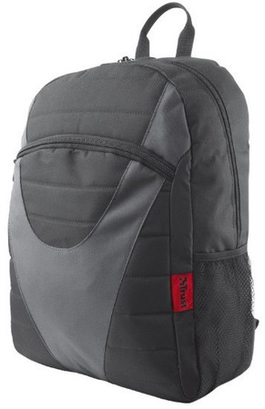 Рюкзак TRUST Light Backpack Notebook Bag