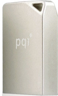 Flash Drives PQI I-Stick i-Dot 32 GB USB 3.0