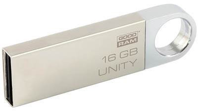 Flash Drive GOODRAM Unity Valentine 16 GB