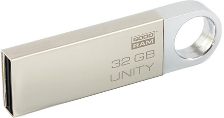 Flash Drive GOODRAM Unity 32 GB