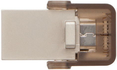 Flash Drive Kingston DT MicroDuo 32 GB, OTG