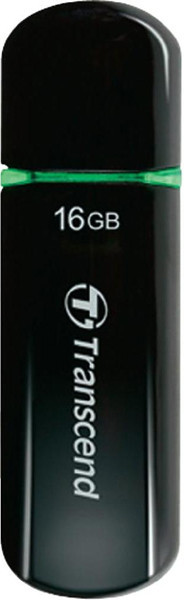 Flash Drive Transcend JetFlash 600 16 GB
