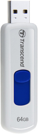 Flash Drive Transcend JetFlash 530 64 GB