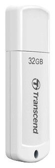 Flash Drive Transcend JetFlash 370 32 GB