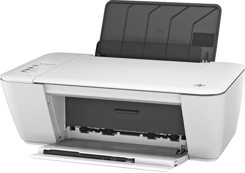 МФУ HP Deskjet 1510 All-in-One (B2L56C)