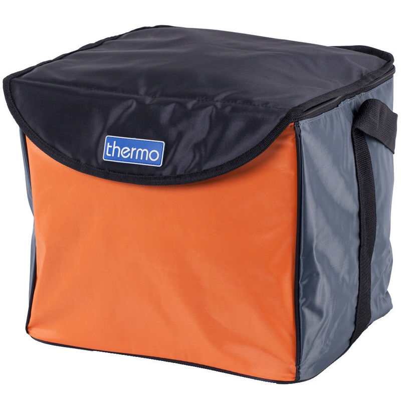 Thermo Icebag 20
