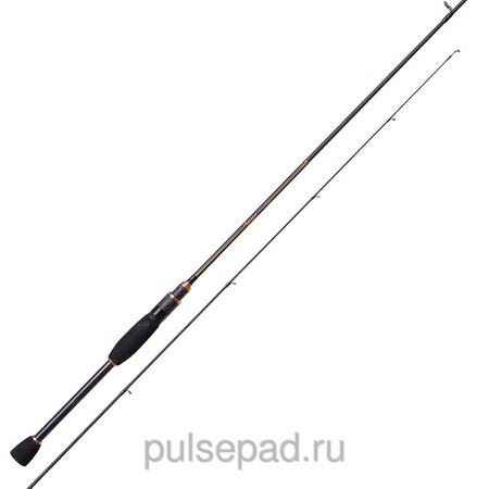 Спиннинг Favorite Synapse Twitching SYST-602UL