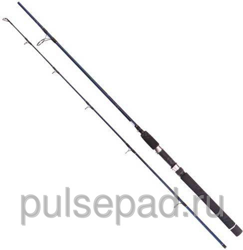 Спиннинг Favorite Pike Hunter 1.98m 150g