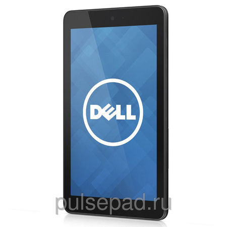 Планшет Dell Venue 8 3000 16Gb Red (FTDOY03)