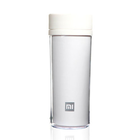 Термокружка Xiaomi Mi Bottle Portable White