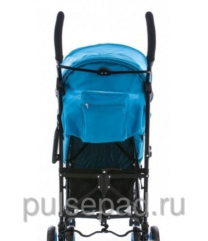 Bambini Galant Blue Pirate