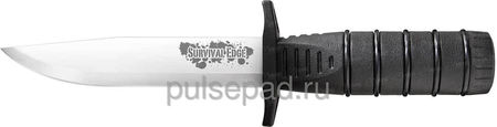 Нож Cold Steel Survival Edge