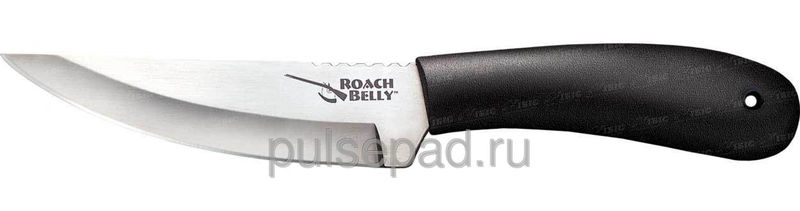 Нож Cold Steel Roach Belly