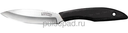 Нож Cold Steel Canadian Belt Knife