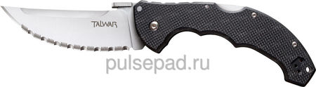 Нож Cold Steel Talwar 4