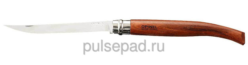 Нож Opinel Effile №15