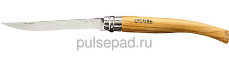 Нож Opinel Effile №12