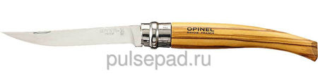 Нож Opinel Effile №10