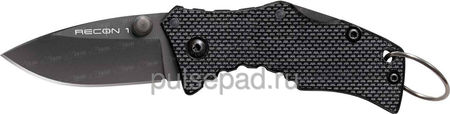 Нож Cold Steel Micro Recon 1 Spear Point Clamshell