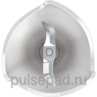 Блендер Philips HR 1602