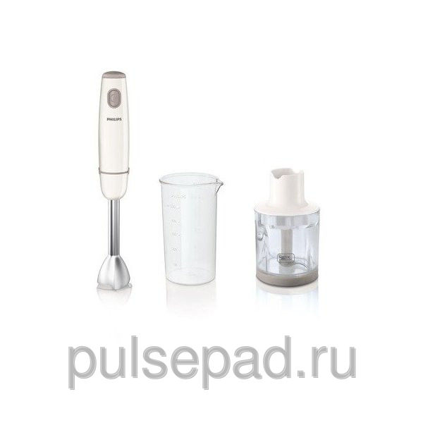 Блендер Philips HR-1605
