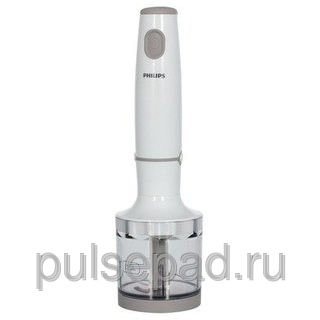 Блендер Philips HR-1607/00